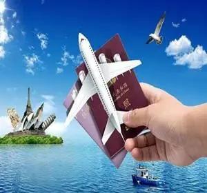 想去国外工作?除了高薪,你还应该关注这些